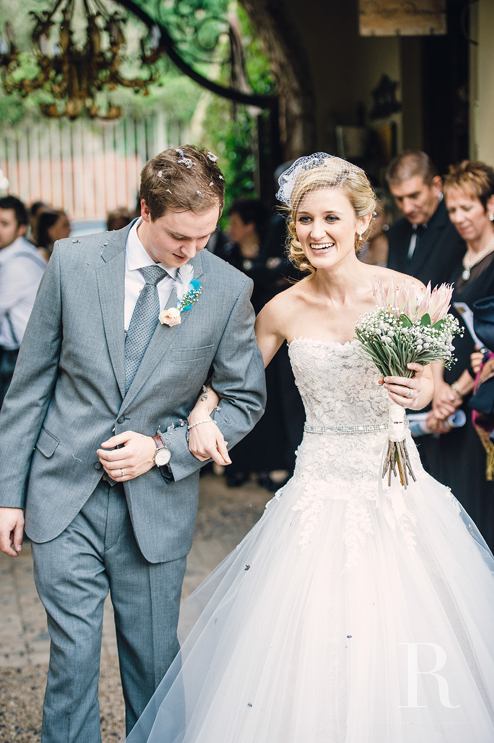 RYAN PARKER_WEDDING PHOTOGRAPHER_JOHANNESBURG_MORRELLS_M&M-2056.jpg