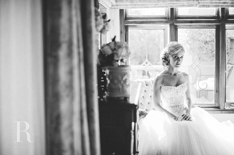RYAN PARKER_WEDDING PHOTOGRAPHER_SOUTH AFRICA_JOHANNESBURG_MORRELLS_M&M-2643.jpg