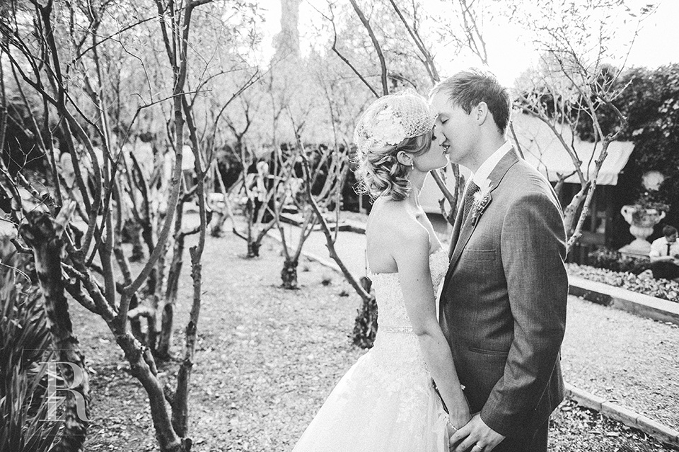 RYAN PARKER_WEDDING PHOTOGRAPHER_SOUTH AFRICA_JOHANNESBURG_MORRELLS_M&M-2982.jpg