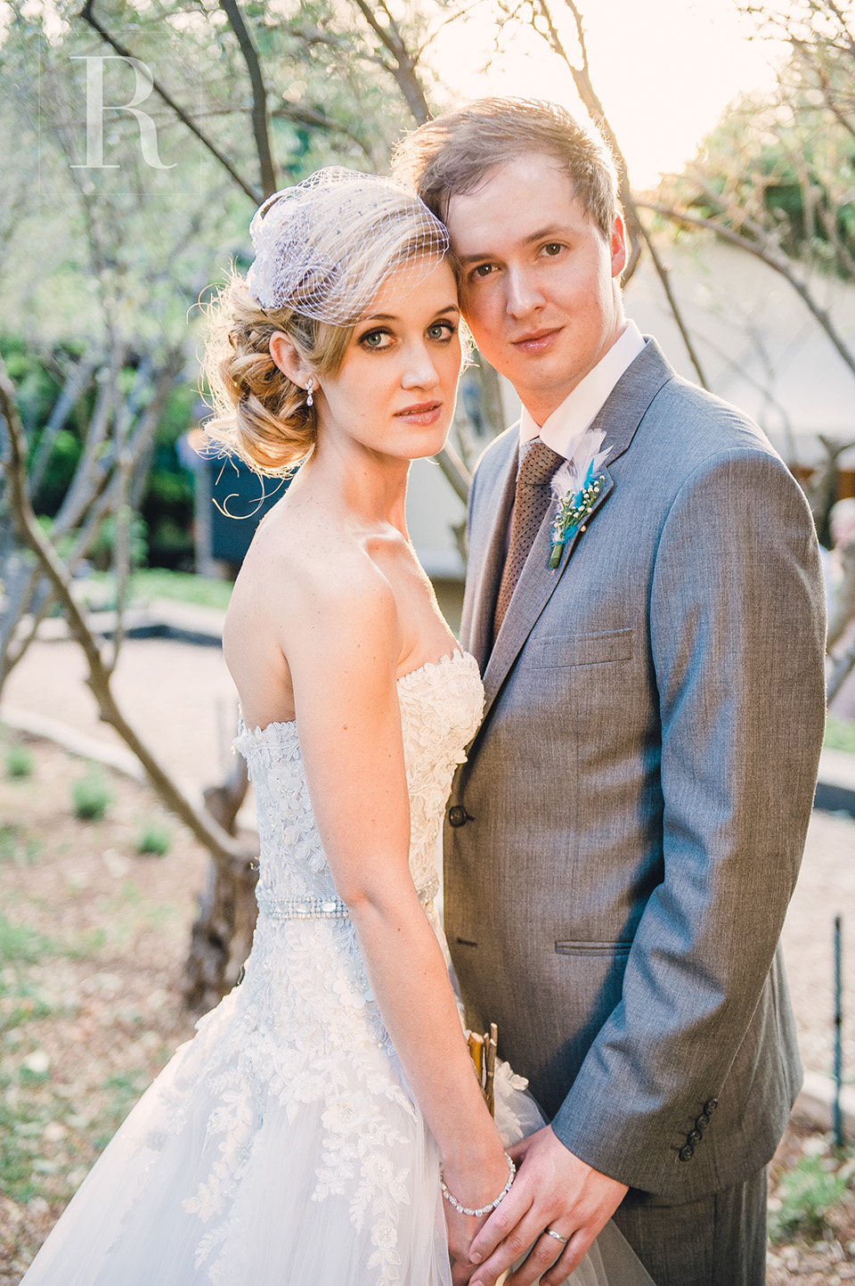 RYAN PARKER_WEDDING PHOTOGRAPHER_SOUTH AFRICA_JOHANNESBURG_MORRELLS_M&M-2989.jpg