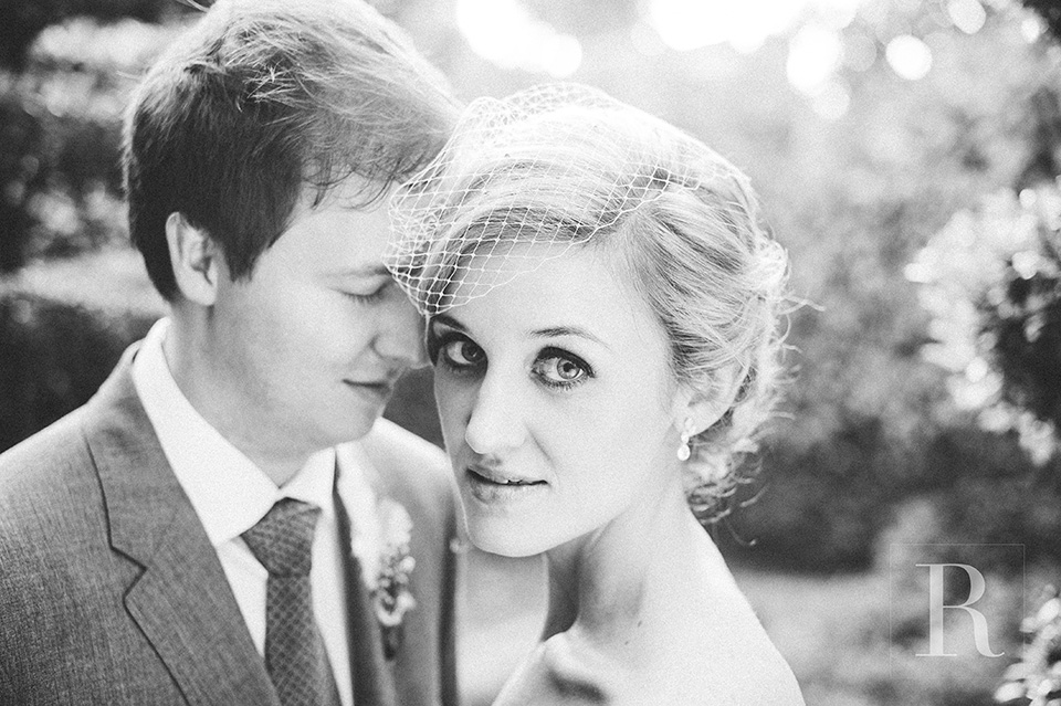 RYAN PARKER_WEDDING PHOTOGRAPHER_SOUTH AFRICA_JOHANNESBURG_MORRELLS_M&M-3012.jpg