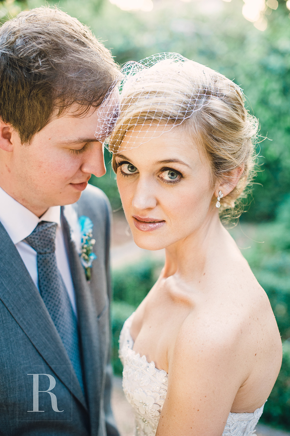 RYAN PARKER_WEDDING PHOTOGRAPHER_SOUTH AFRICA_JOHANNESBURG_MORRELLS_M&M-3007.jpg