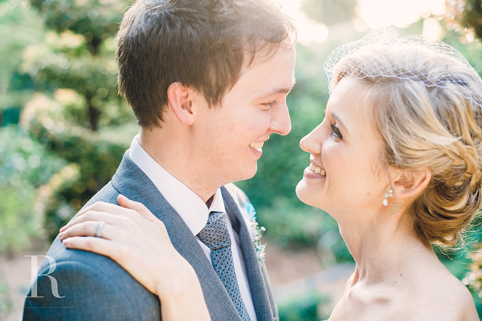 RYAN PARKER_WEDDING PHOTOGRAPHER_SOUTH AFRICA_JOHANNESBURG_MORRELLS_M&M-3022.jpg