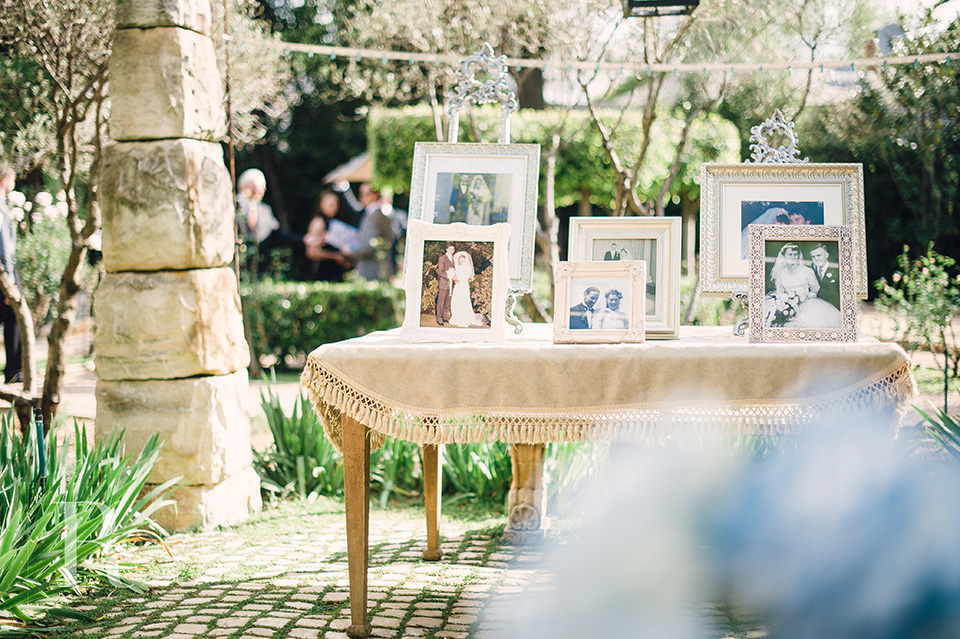 RYAN PARKER_WEDDING PHOTOGRAPHER_SOUTH AFRICA_KZN_GIANTS CASTLE_M&B-2593.jpg