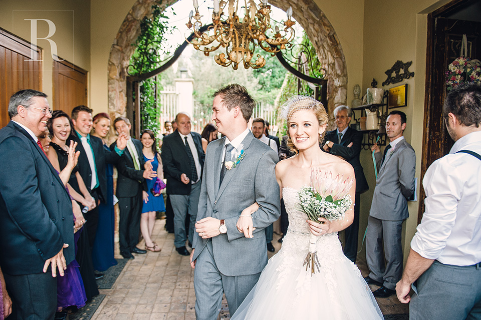 RYAN PARKER_WEDDING PHOTOGRAPHER_SOUTH AFRICA_KZN_GIANTS CASTLE_M&B-2850.jpg