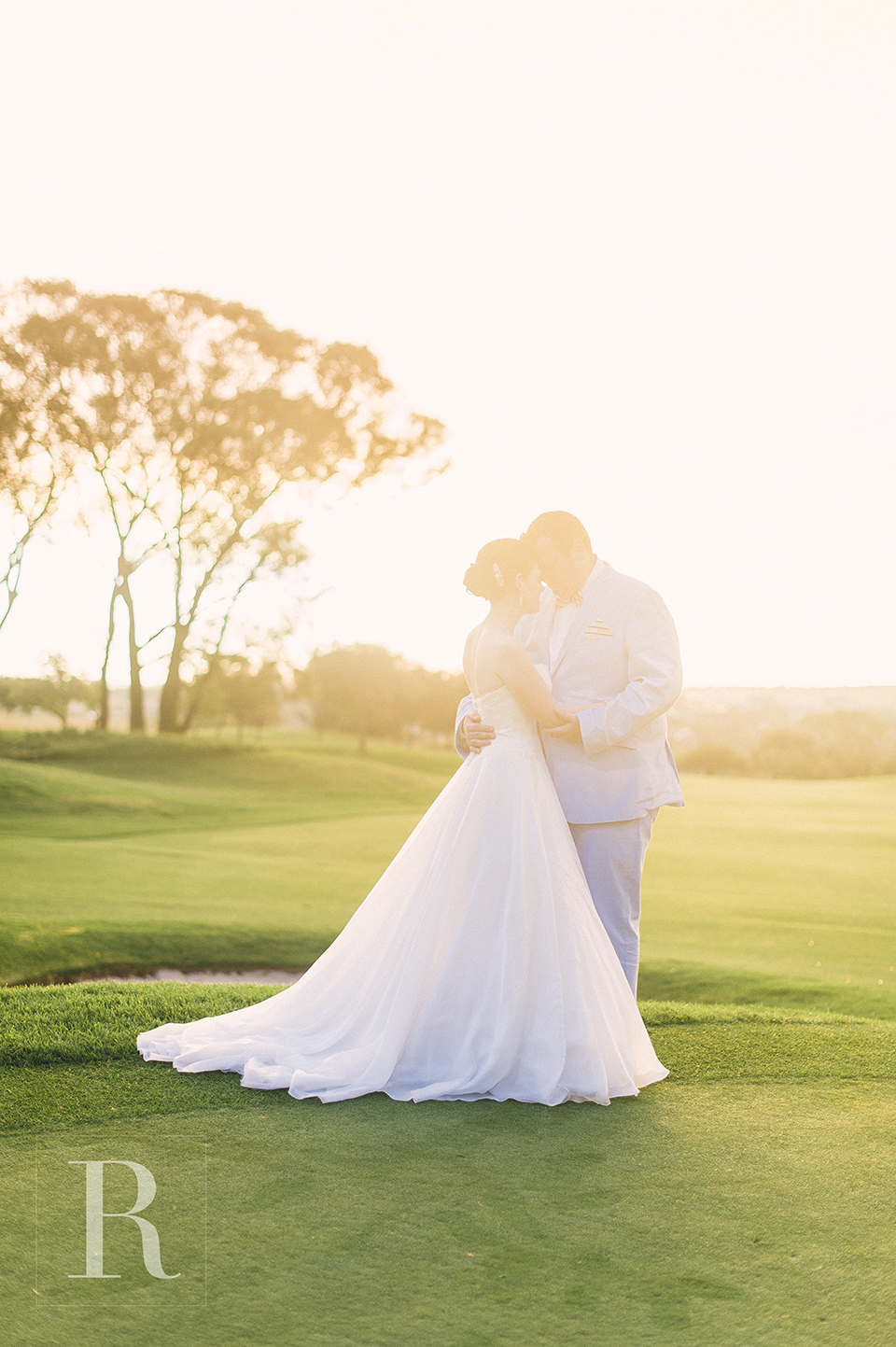 RYAN PARKER_WEDDING PHOTOGRAPHER_JOHANNESBURG_M&L DSC_7398.jpg