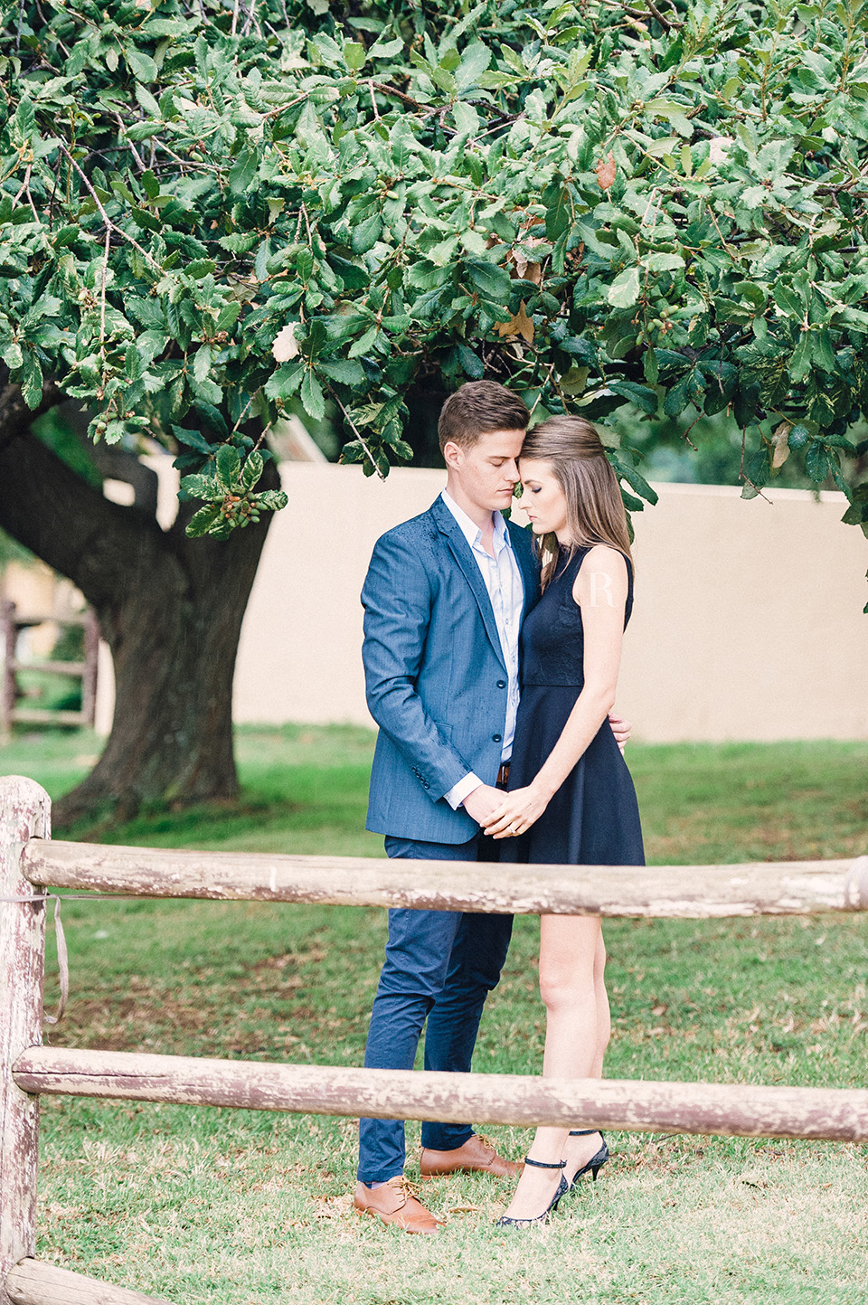 RYAN PARKER_WEDDING PHOTOGRAPHER_COUPLE SESSION_SOUTH AFRICA_JOHANNESBURG_D&M-0585.jpg