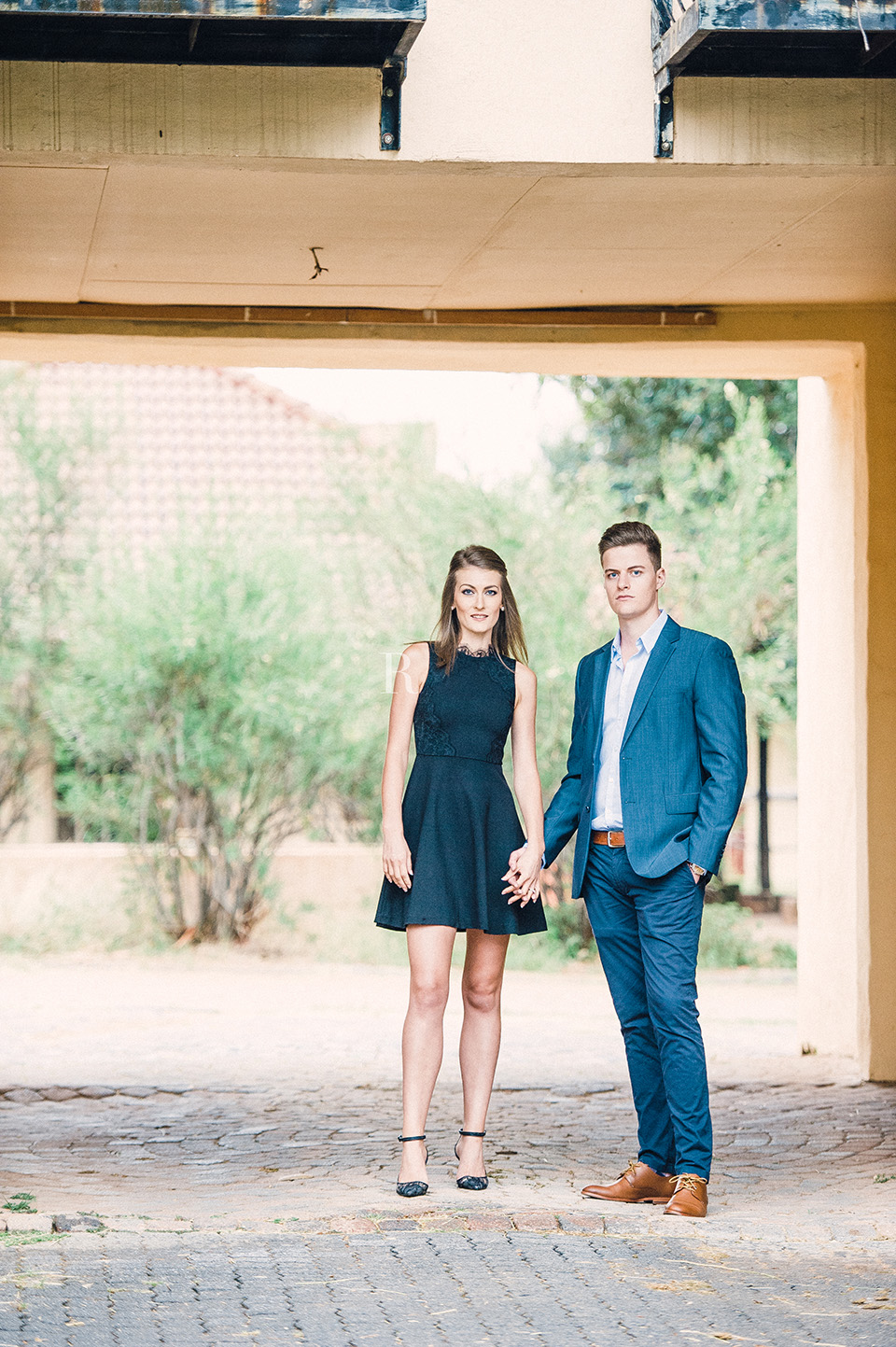 RYAN PARKER_WEDDING PHOTOGRAPHER_COUPLE SESSION_SOUTH AFRICA_JOHANNESBURG_D&M-0576.jpg