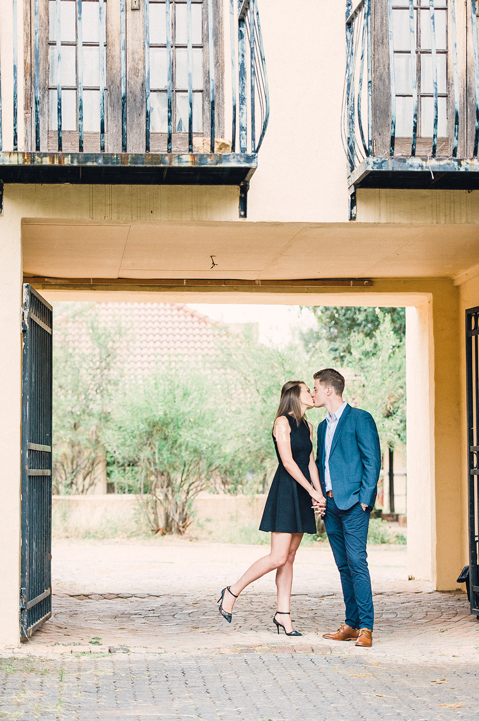 RYAN PARKER_WEDDING PHOTOGRAPHER_COUPLE SESSION_SOUTH AFRICA_JOHANNESBURG_D&M-0584.jpg