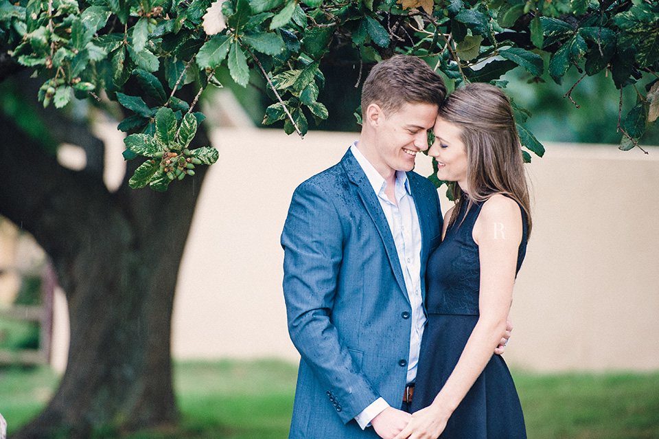 RYAN PARKER_WEDDING PHOTOGRAPHER_COUPLE SESSION_SOUTH AFRICA_JOHANNESBURG_D&M-0590.jpg
