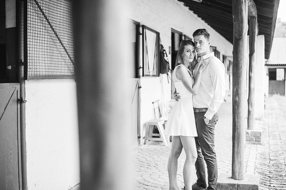 RYAN PARKER_WEDDING PHOTOGRAPHER_COUPLE SESSION_SOUTH AFRICA_JOHANNESBURG_D&M-0503.jpg
