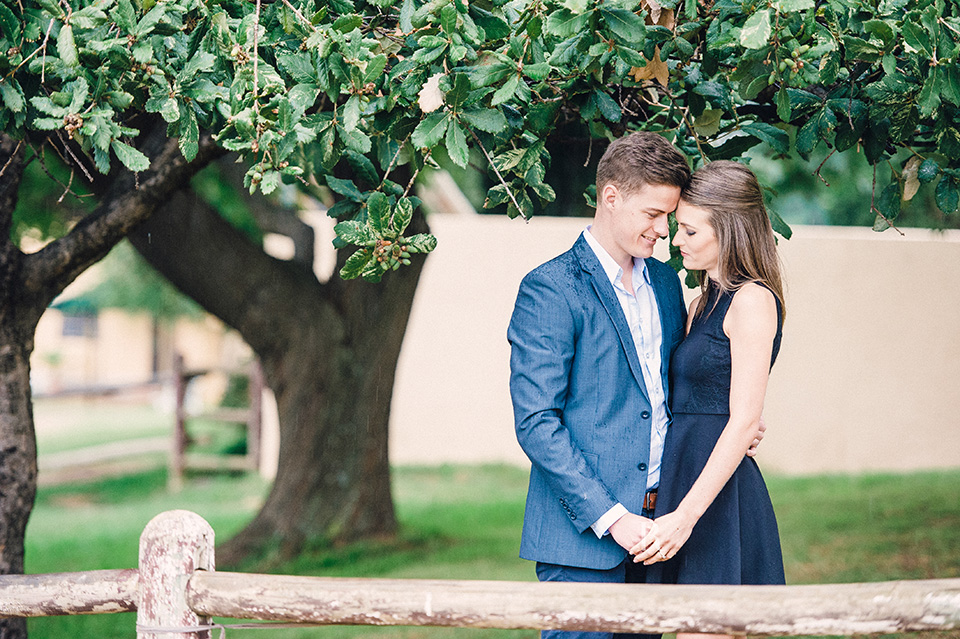 RYAN PARKER_WEDDING PHOTOGRAPHER_COUPLE SESSION_SOUTH AFRICA_JOHANNESBURG_D&M-0592.jpg