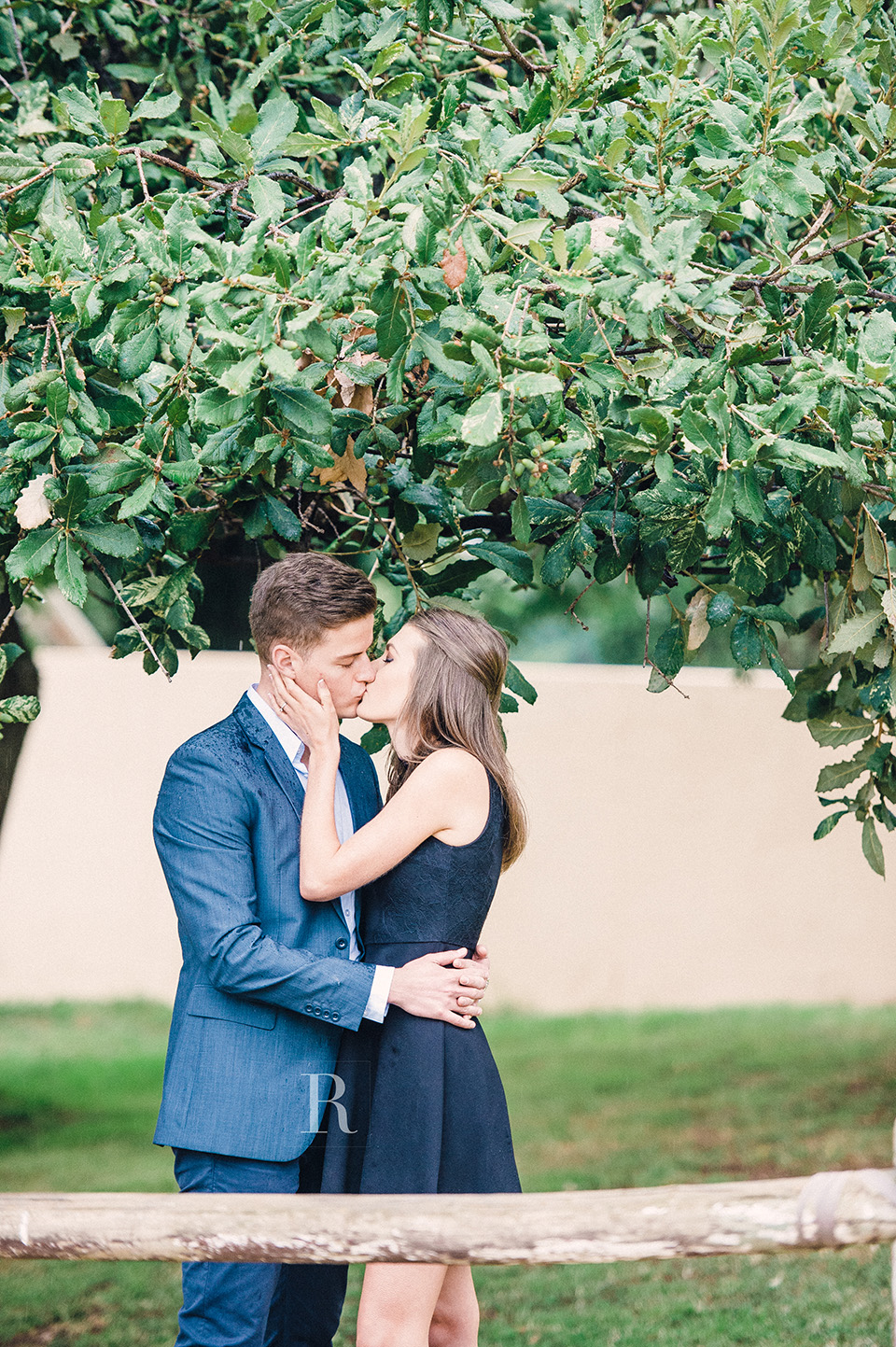 RYAN PARKER_WEDDING PHOTOGRAPHER_COUPLE SESSION_SOUTH AFRICA_JOHANNESBURG_D&M-0594.jpg