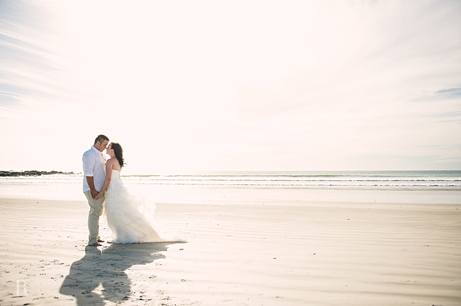 RYAN PARKER_WEDDING PHOTOGRAPHY_WESTERN CAPE_CAPE TOWN_PATERNOSTER_COUPLE SESSION_M&F-0632.jpg