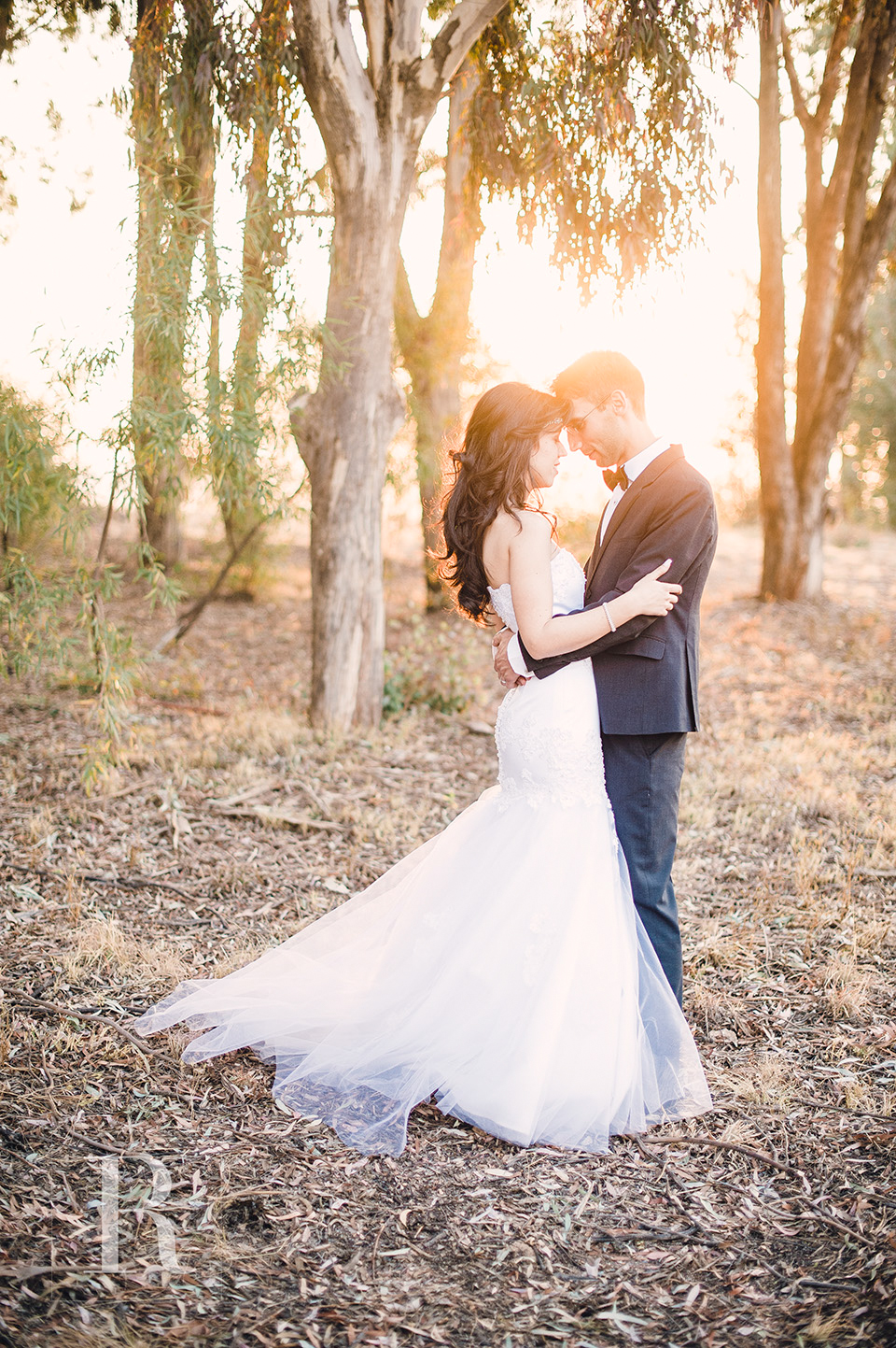 RYAN PARKER PHOTOGRAPHY_WEDDINGS_PRETORIA_ROSEMARY HILL_M&N -0456.jpg