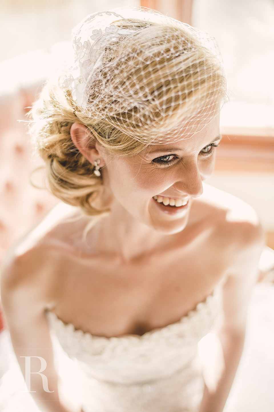 RYAN PARKER PHOTOGRAPHY_WEDDINGS_JOHANNESBURG_MORRELLS_M&M DSC_2657.jpg