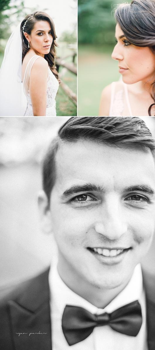 RYAN PARKER_WEDDING PHOTOGRAPHER_JOHANNESBURG_OAKFIELD FARM_N&J-2614.jpg