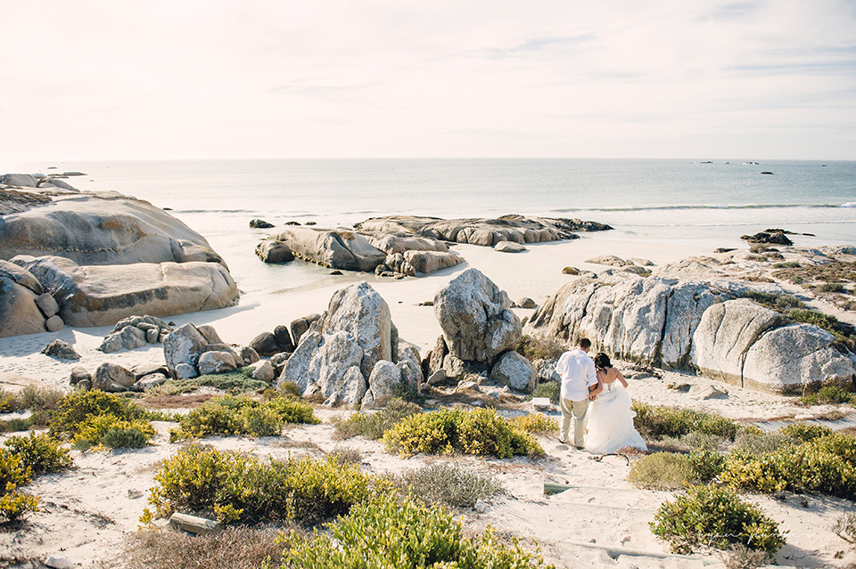 RYAN PARKER_WEDDING PHOTOGRAPHER_FINE ART_WESTERN_CAPE PATERNOSTER_M&F-2-2.jpg