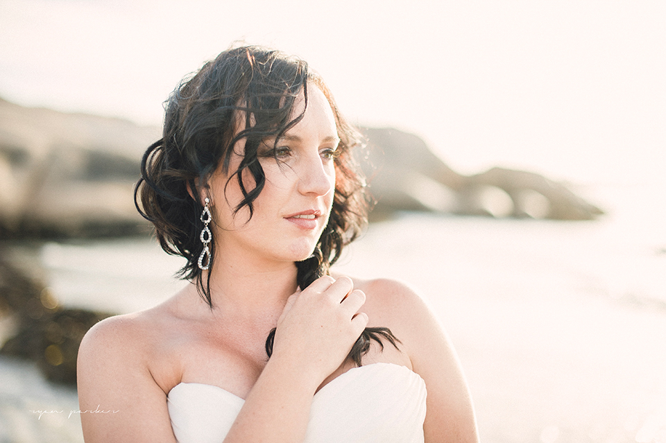 RYAN PARKER_WEDDING PHOTOGRAPHER_FINE ART_WESTERN_CAPE PATERNOSTER_M&F-2-3.jpg