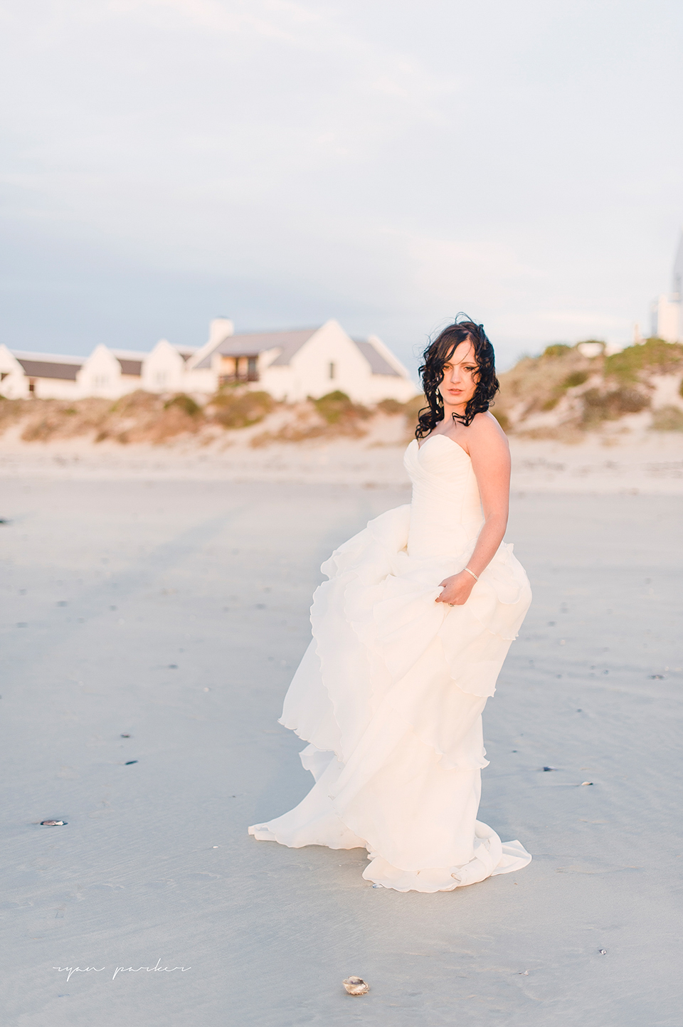 RYAN PARKER_WEDDING PHOTOGRAPHER_FINE ART_WESTERN_CAPE PATERNOSTER_M&F-2-7.jpg