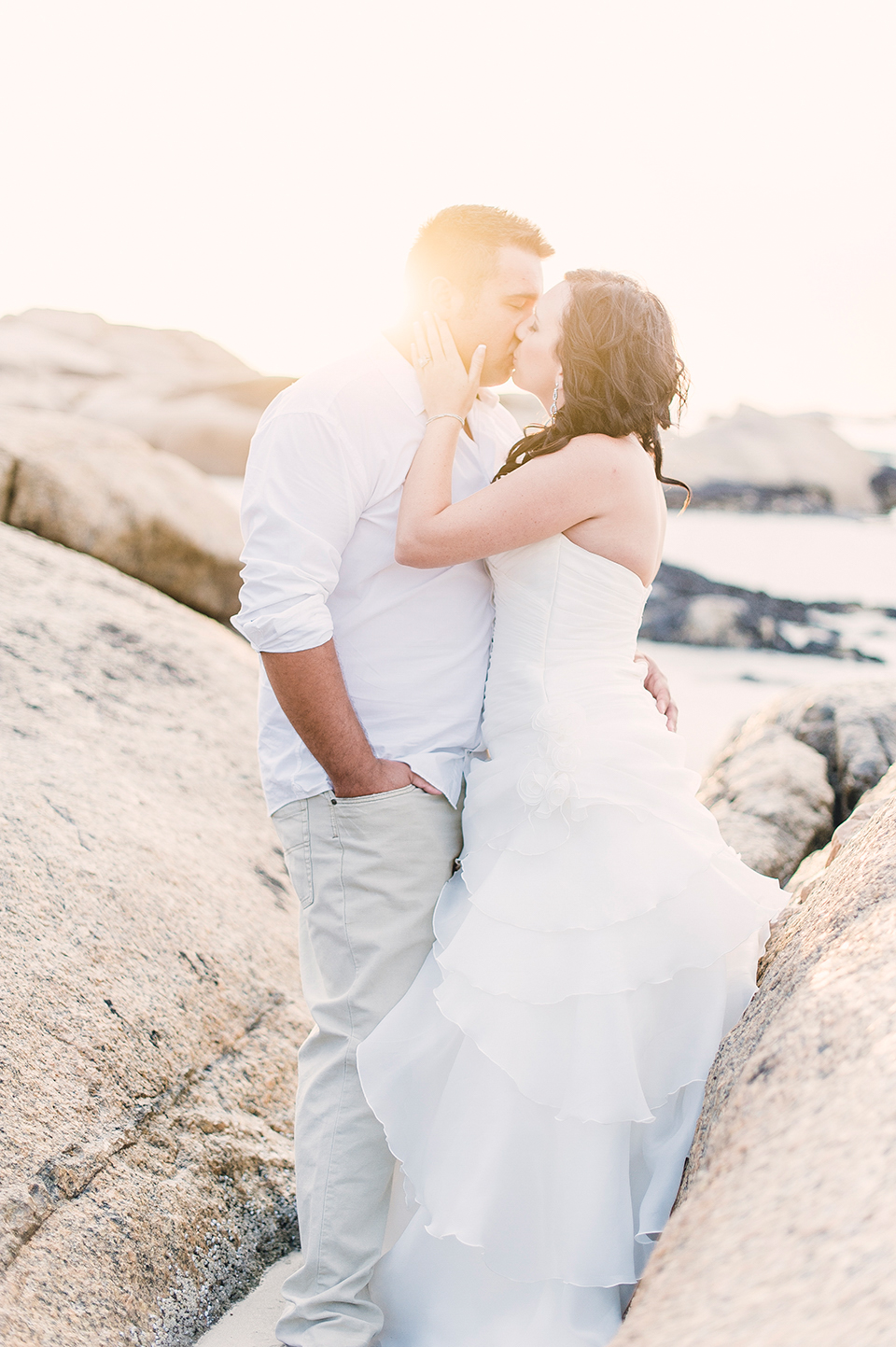 RYAN PARKER_WEDDING PHOTOGRAPHER_FINE ART_WESTERN_CAPE PATERNOSTER_M&F-2-6.jpg