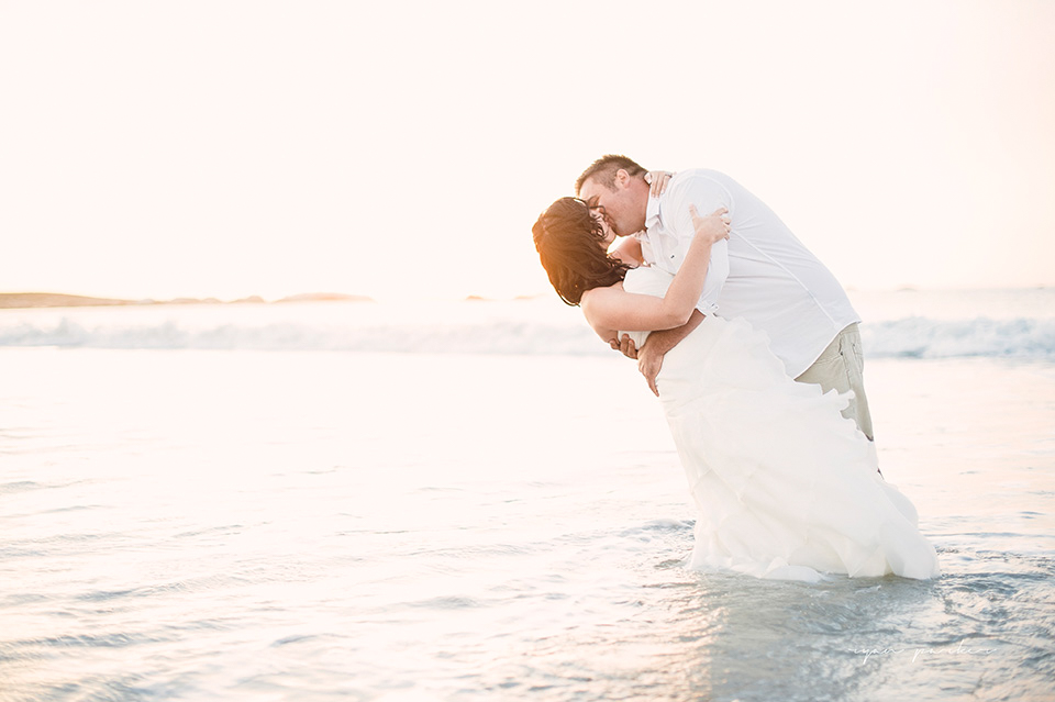 RYAN PARKER_WEDDING PHOTOGRAPHER_FINE ART_WESTERN_CAPE PATERNOSTER_M&F-2-8.jpg