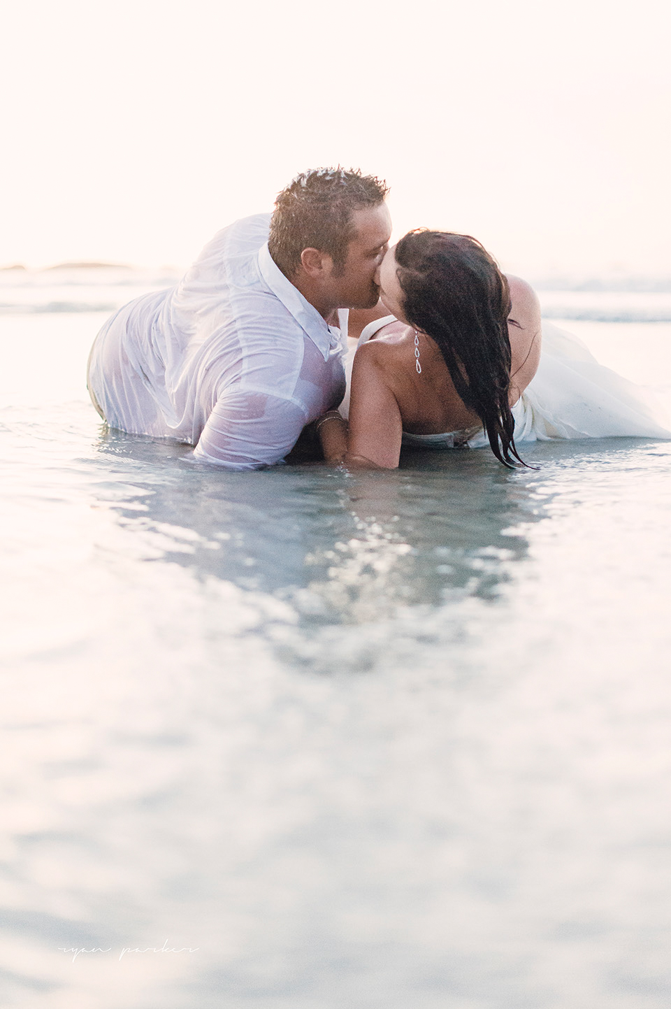 RYAN PARKER_WEDDING PHOTOGRAPHER_FINE ART_WESTERN_CAPE PATERNOSTER_M&F-2-10.jpg