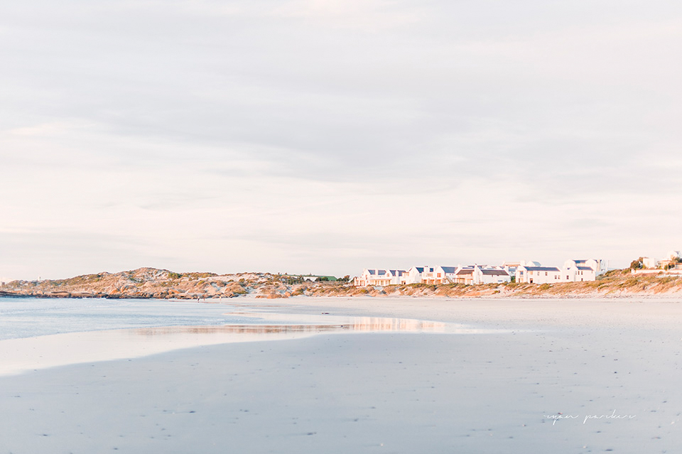 RYAN PARKER_WEDDING PHOTOGRAPHER_FINE ART_WESTERN_CAPE PATERNOSTER_M&F-0903.jpg