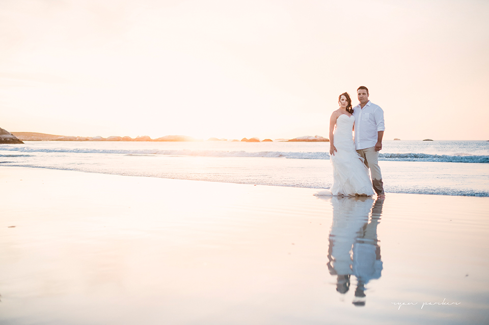 RYAN PARKER_WEDDING PHOTOGRAPHER_FINE ART_WESTERN_CAPE PATERNOSTER_M&F-0909.jpg