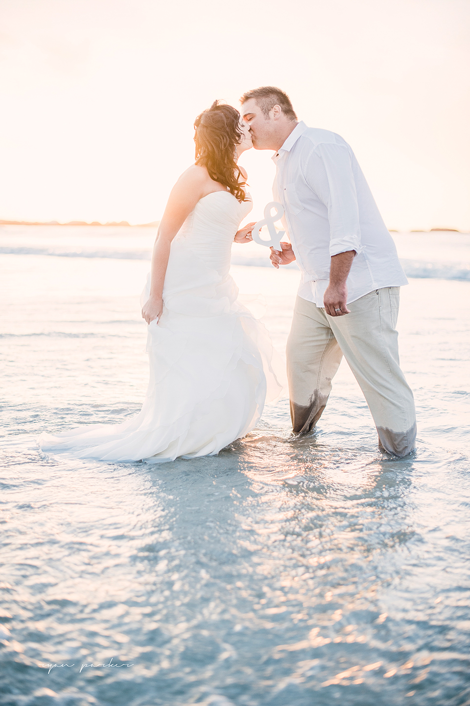 RYAN PARKER_WEDDING PHOTOGRAPHER_FINE ART_WESTERN_CAPE PATERNOSTER_M&F-0902.jpg