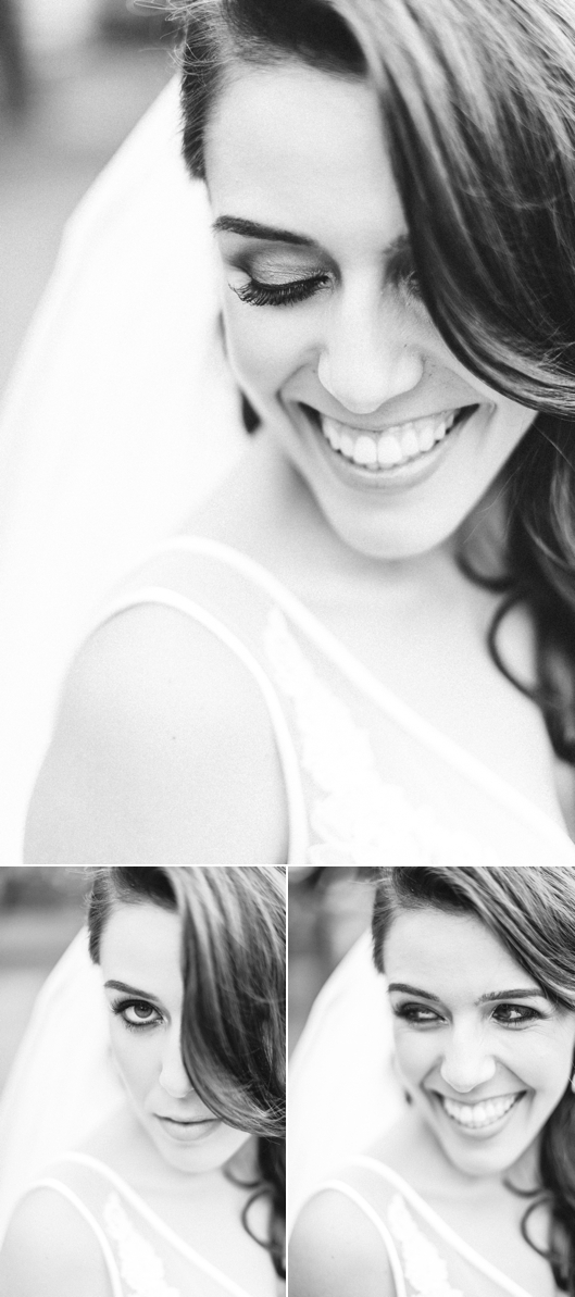 RYAN PARKER_WEDDING PHOTOGRAPHER_JOHANNESBURG_OAKFIELD FARM_N&J-2618.jpg