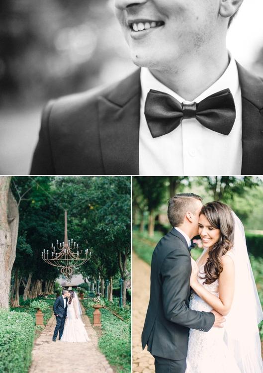 RYAN PARKER_WEDDING PHOTOGRAPHER_JOHANNESBURG_OAKFIELD FARM_N&J-2649.jpg