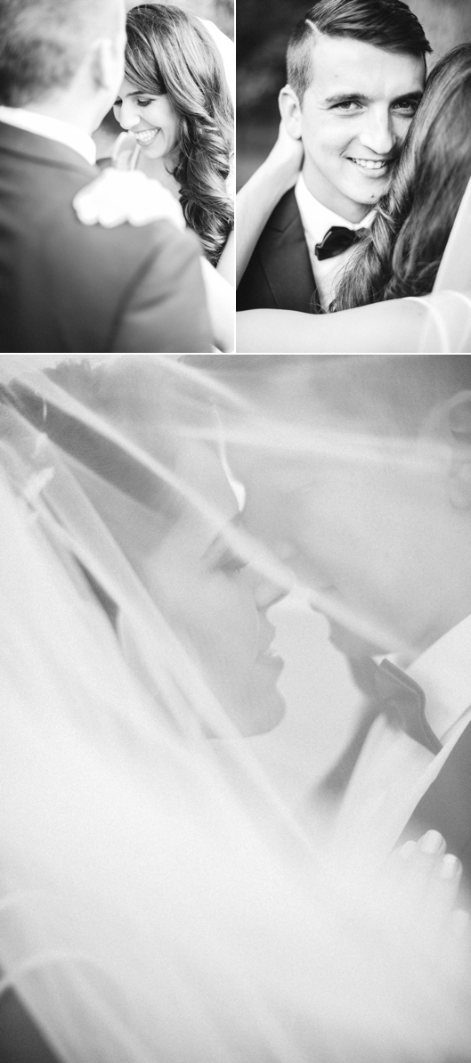 RYAN PARKER_WEDDING PHOTOGRAPHER_JOHANNESBURG_OAKFIELD FARM_N&J-2708.jpg
