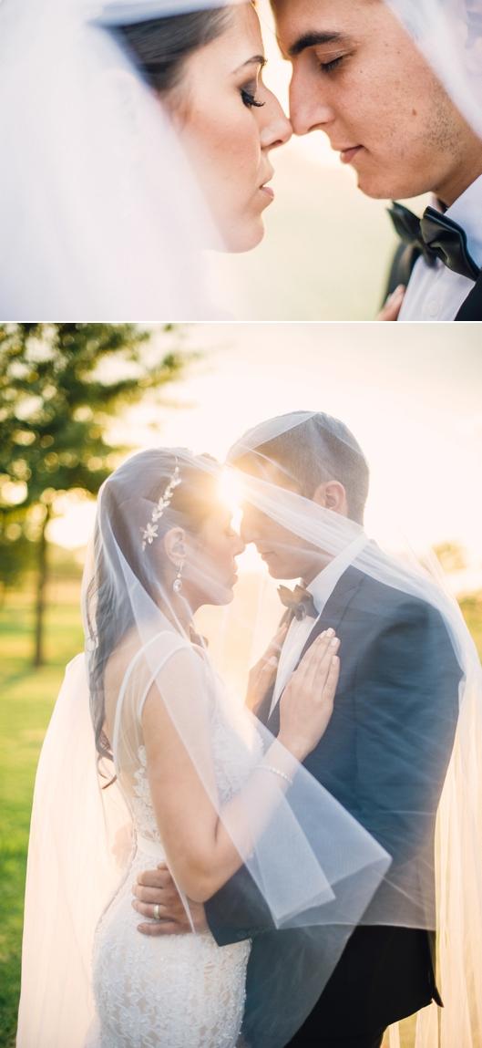 RYAN PARKER_WEDDING PHOTOGRAPHER_JOHANNESBURG_OAKFIELD FARM_N&J-2746.jpg