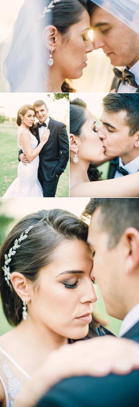RYAN PARKER_WEDDING PHOTOGRAPHER_JOHANNESBURG_OAKFIELD FARM_N&J-2759.jpg