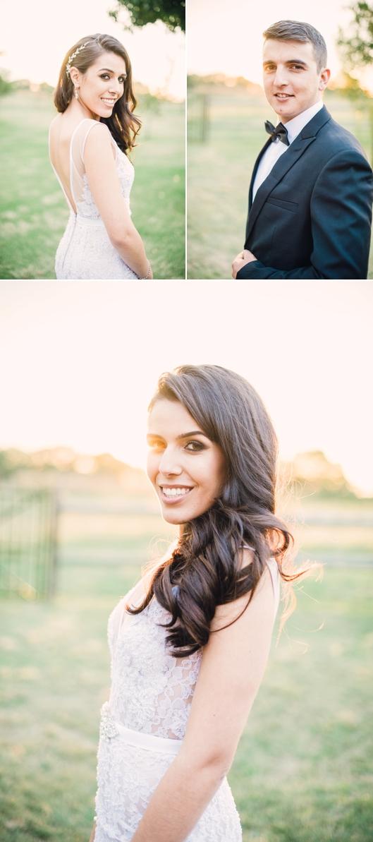 RYAN PARKER_WEDDING PHOTOGRAPHER_JOHANNESBURG_OAKFIELD FARM_N&J-2789.jpg