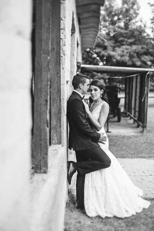 RYAN PARKER_WEDDING PHOTOGRAPHER_OAKFIELD FARM_JOHANNESBURG_N&J-8581-2.jpg