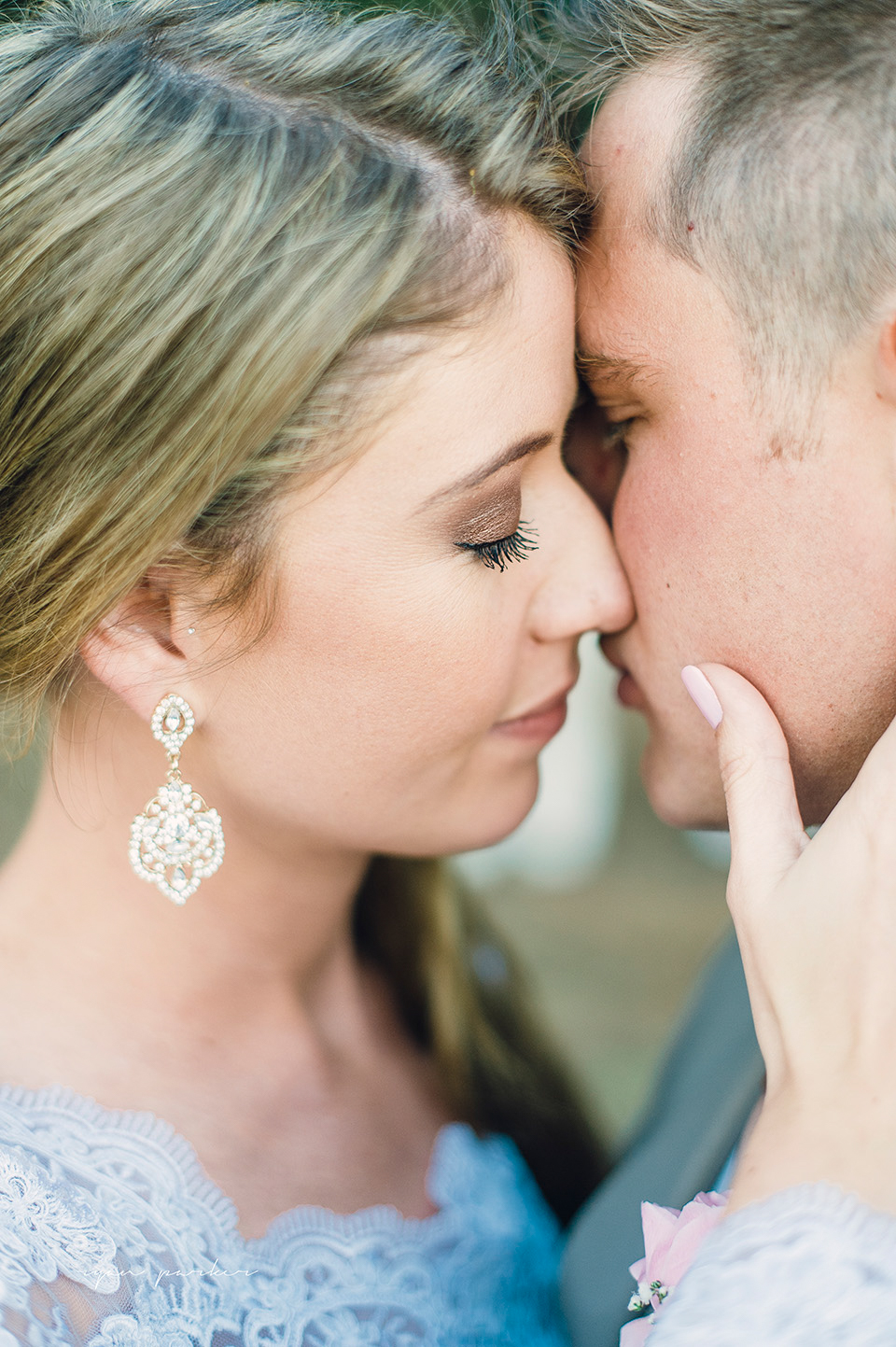 RYAN PARKER_FINE ART WEDDING PHOTOGRAPHER_WEDDING_FLORENCE GUEST FARM_M&S-8309.jpg