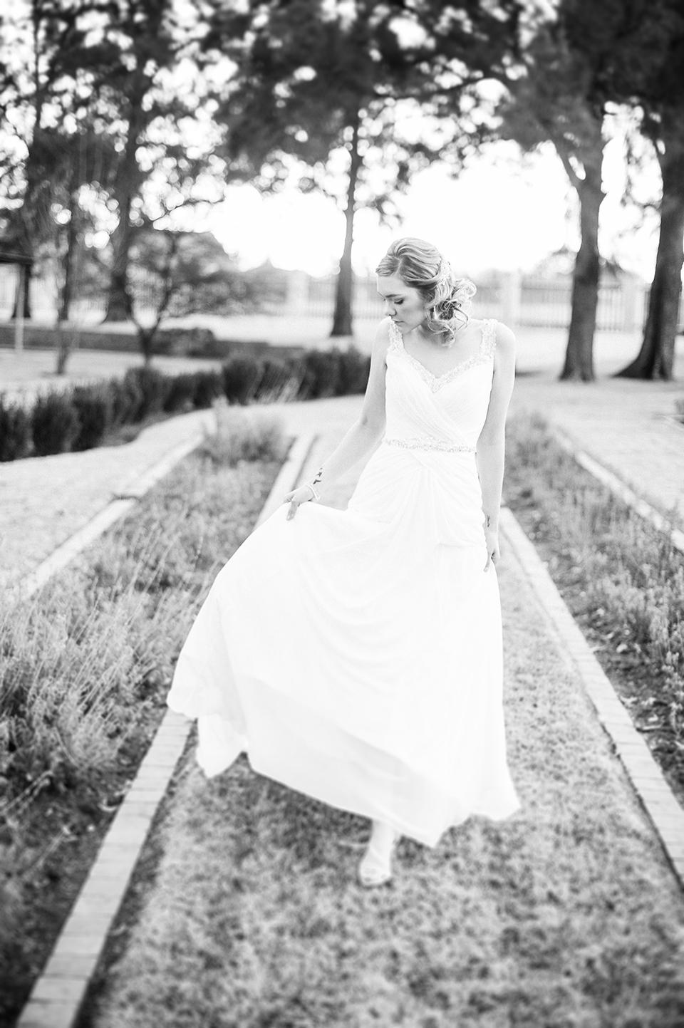 RYAN PARKER_FINE ART WEDDING PHOTOGRAPHER_WORKSHOP 2015_DSC_0301.jpg