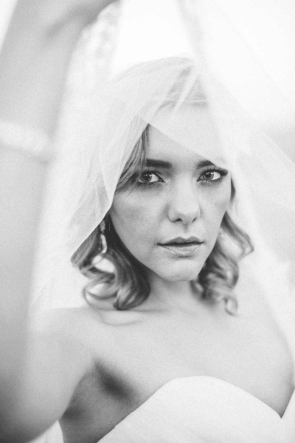 RYAN PARKER_FINE ART WEDDING PHOTOGRAPHER_WORKSHOP 2015_DSC_0568.jpg
