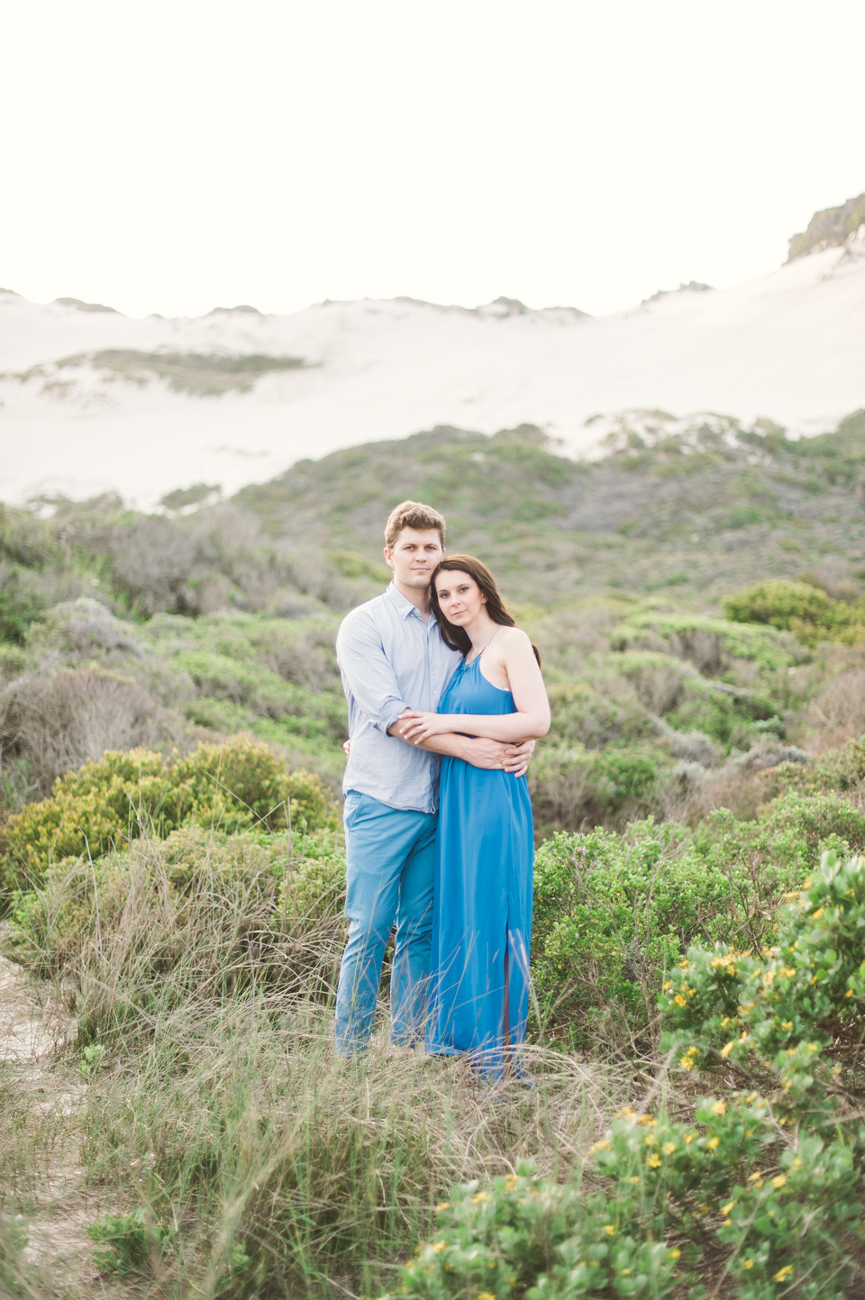 RYAN PARKER PHOTOGRAPHY_FINE ART_COUPLE SESSION_CAPE TOWN_L&C_DSC_0965.jpg