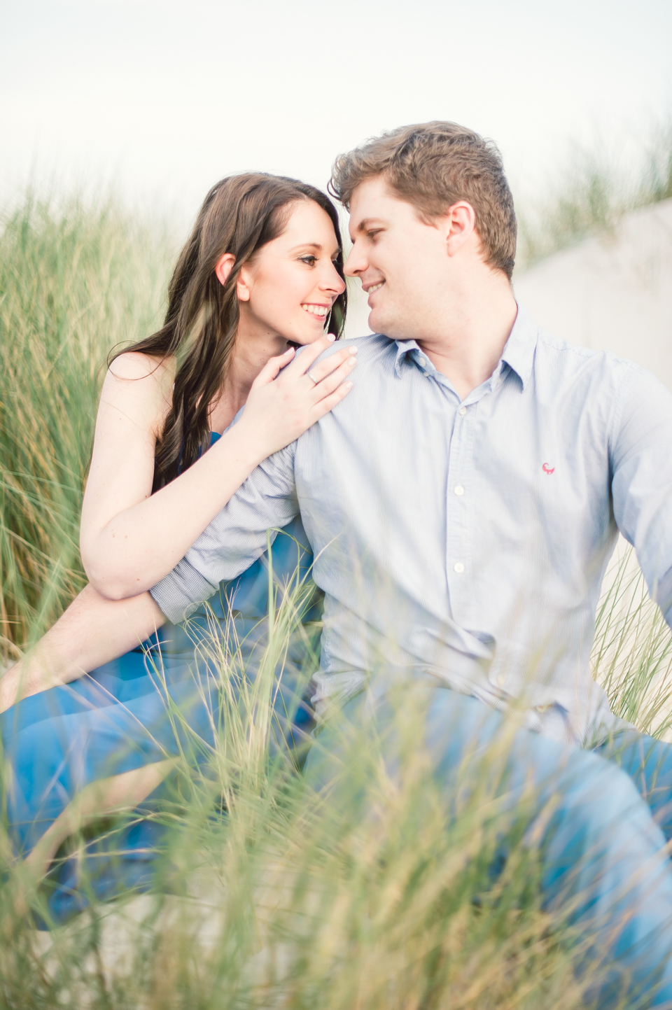 RYAN PARKER PHOTOGRAPHY_FINE ART_COUPLE SESSION_CAPE TOWN_L&C_DSC_0982.jpg