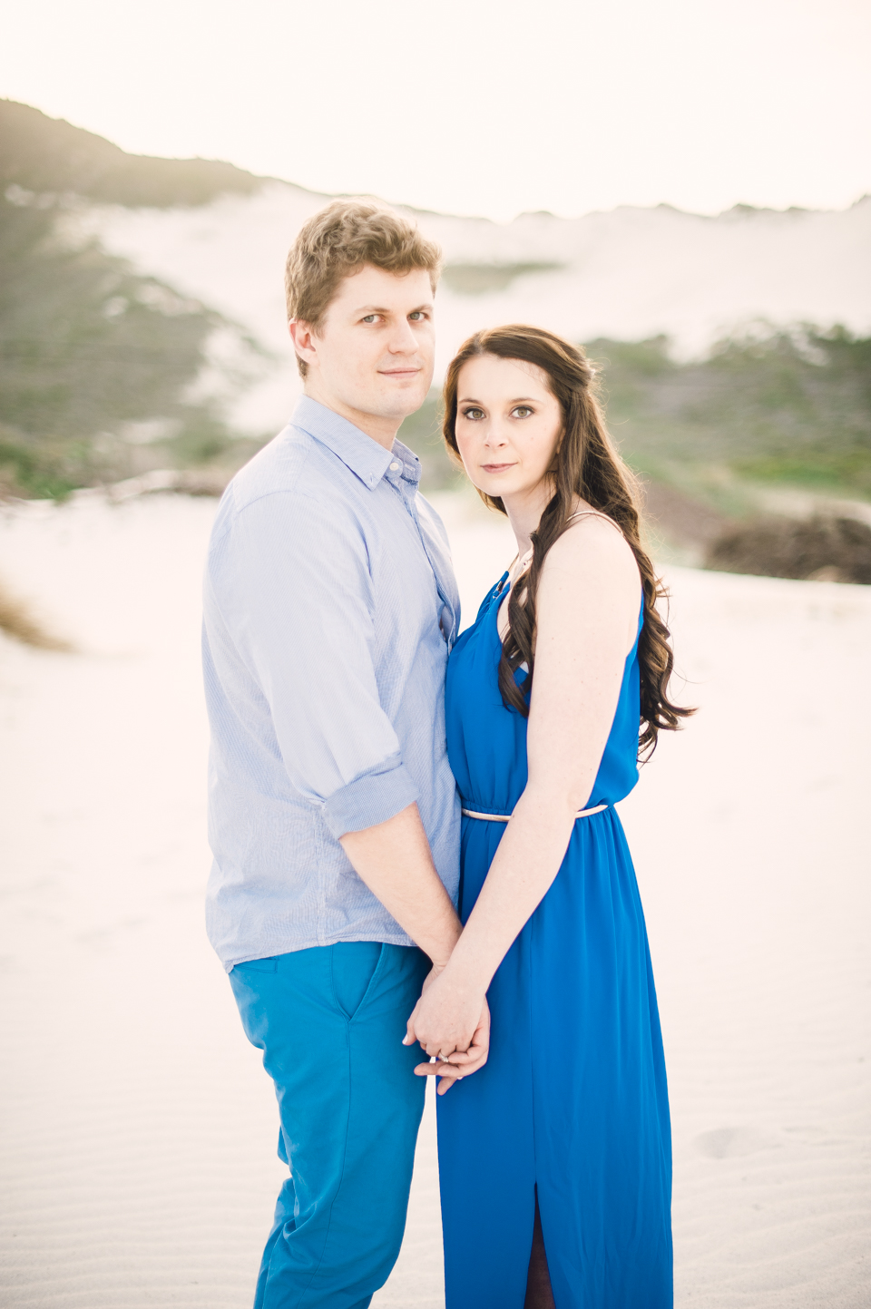 RYAN PARKER PHOTOGRAPHY_FINE ART_COUPLE SESSION_CAPE TOWN_L&C_DSC_1027.jpg