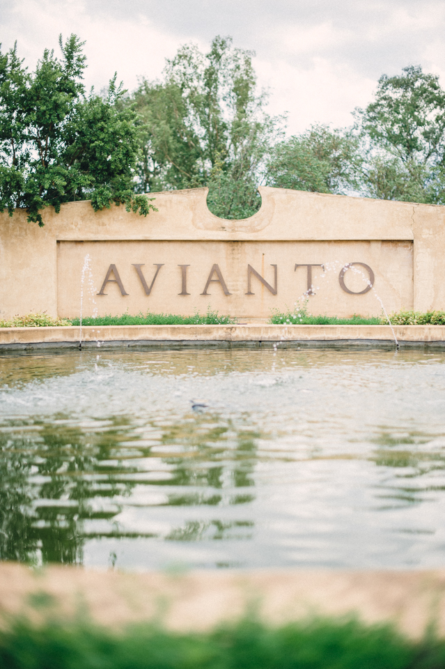 RyanParker_FineArtPhotographer_Wedding_Avianto-8519.jpg