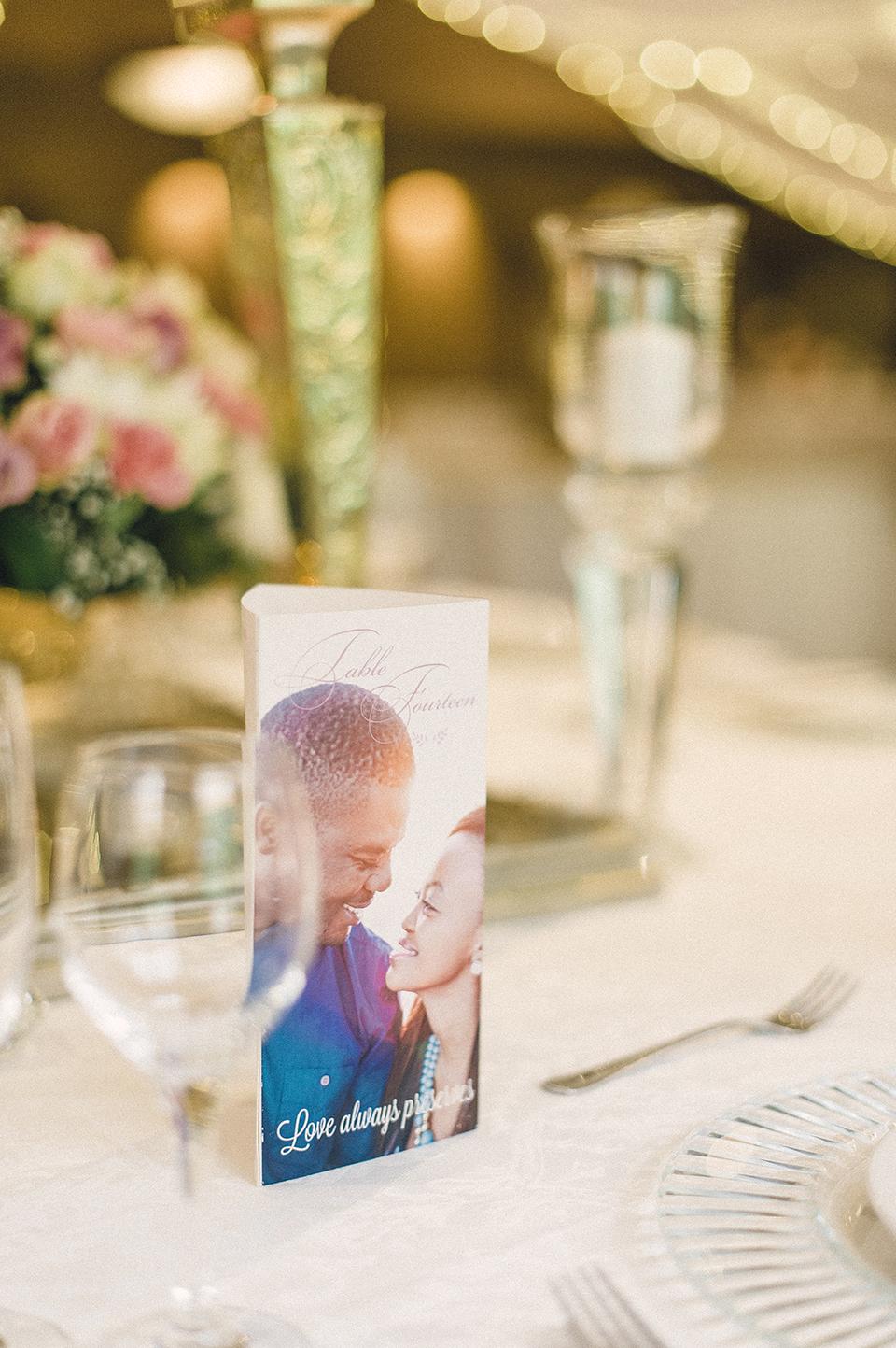 RyanParker_WeddingPhotographer_FineArt_CapeTown_Johannesburg_Hermanus_Avianto_T&L_DSC_8533.jpg