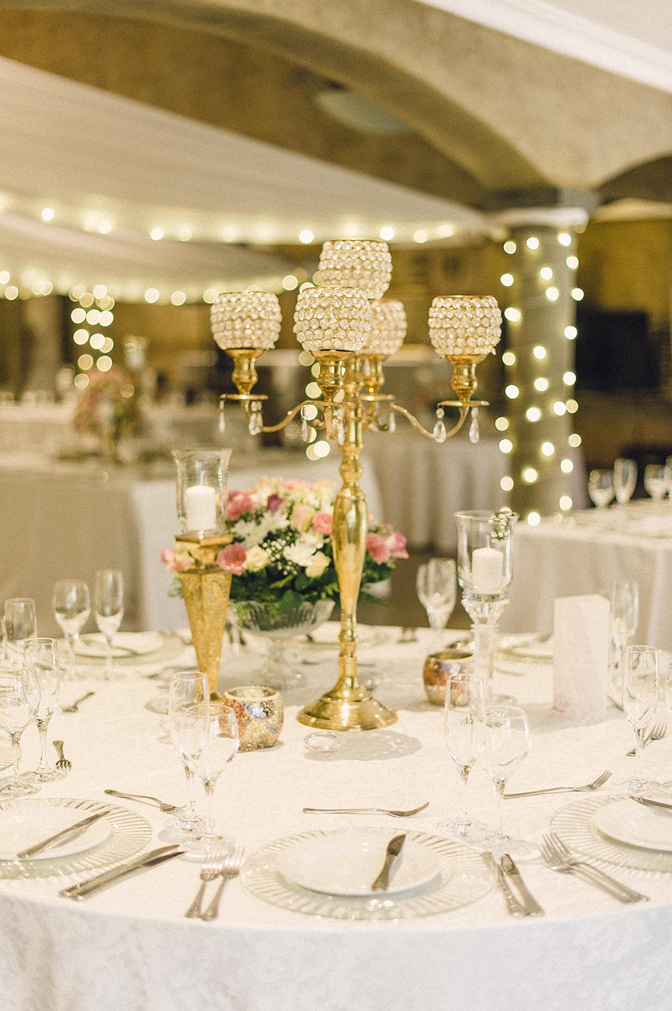 RyanParker_WeddingPhotographer_FineArt_CapeTown_Johannesburg_Hermanus_Avianto_T&L_DSC_8536.jpg