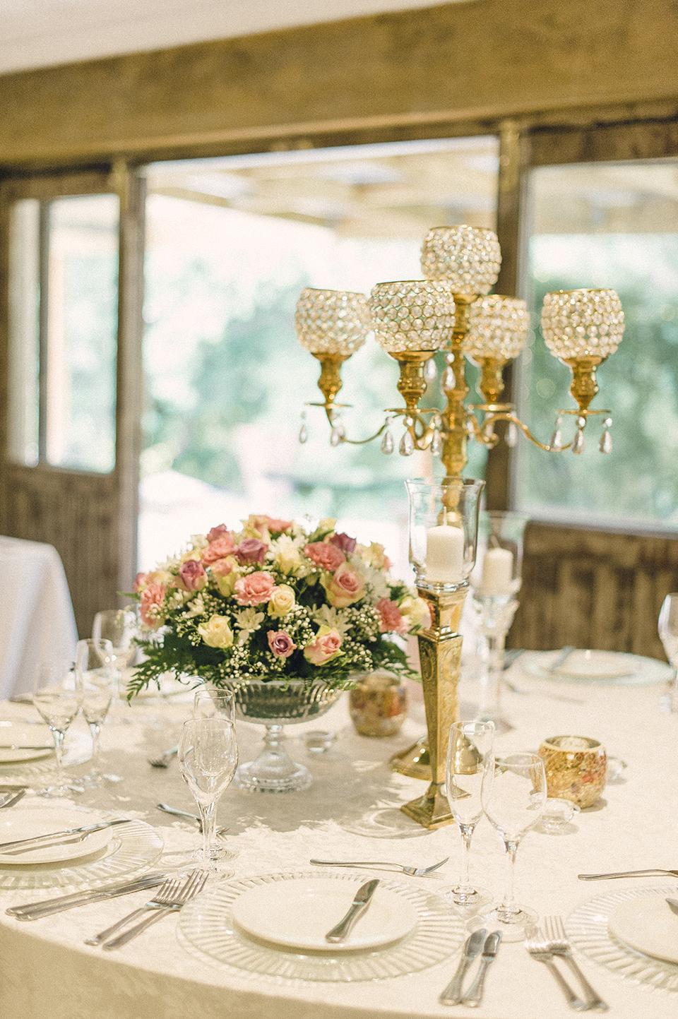 RyanParker_WeddingPhotographer_FineArt_CapeTown_Johannesburg_Hermanus_Avianto_T&L_DSC_8545.jpg