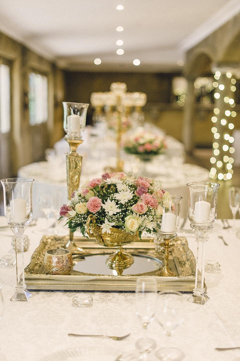 RyanParker_WeddingPhotographer_FineArt_CapeTown_Johannesburg_Hermanus_Avianto_T&L_DSC_8550.jpg