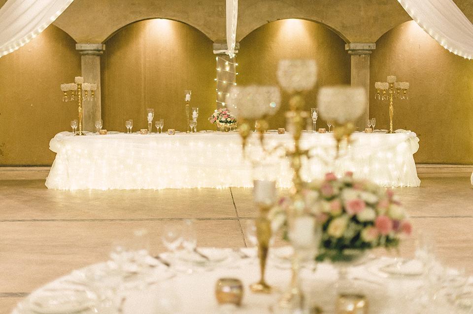 RyanParker_WeddingPhotographer_FineArt_CapeTown_Johannesburg_Hermanus_Avianto_T&L_DSC_8563.jpg