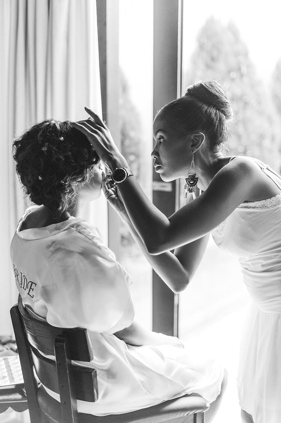 RyanParker_WeddingPhotographer_FineArt_CapeTown_Johannesburg_Hermanus_Avianto_T&L_DSC_8768.jpg